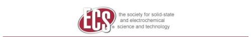 http://www.electrochem.org/